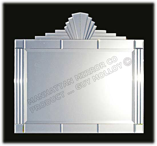Galerry design ideas wall mirrors